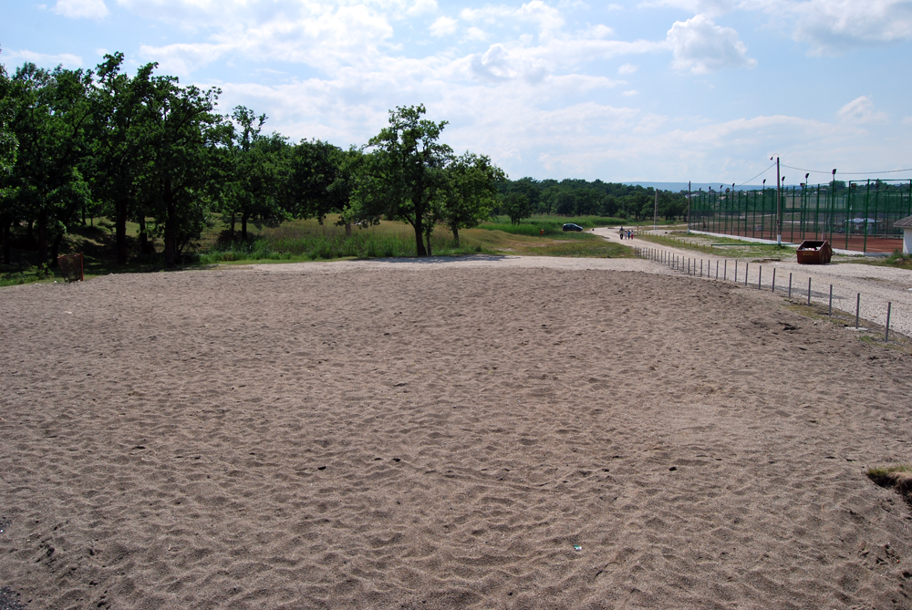 plaja-la-tarzan1.jpg