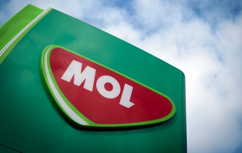 talente program mol